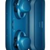 Gear IconX؛ هدفون بیسیم سامسونگ معرفی شد