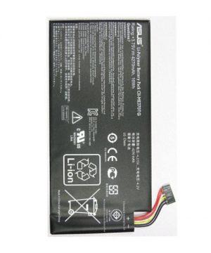 باطری اصلی تبلت ایسوس 7 ASUS Google Nexus