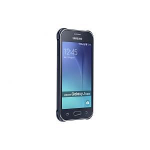 قیمت گوشی سامسونگ گلکسی Samsung Galaxy J1 Ace