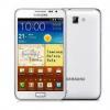 شاسی کامل گوشی سامسونگ Samsung Note1