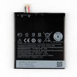 باتری اصلی اچ تی سی HTC One E9/E9 Plus