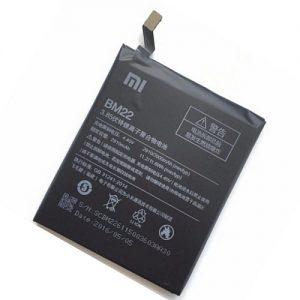 باطری اصلی گوشی شیائومی Xiaomi Mi 5