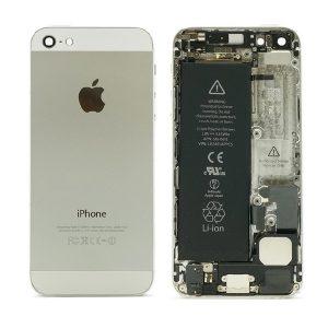 قاب اصلی ایفون apple 5G
