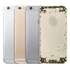 قاب اصلی اپل ایفون APPLE IPHONE 6