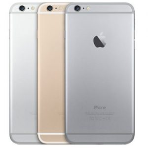 قاب اپل ایفون APPLE IPHONE 6PLUS
