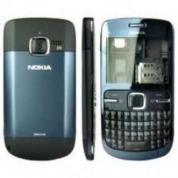 قاب اصلی نوکیا Nokia X2-01