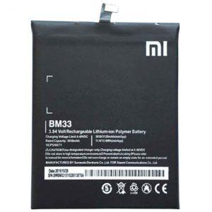 باطری اصلی شیائومی Xiaomi Mi 4i