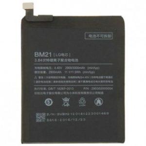 باتری اصلی شیائومی Xiaomi Mi Note