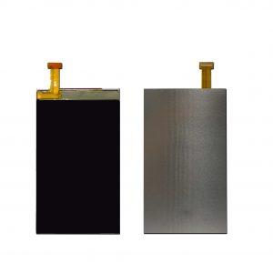 ال سی دی اصلی نوکیا 5800 و 5230X6 و N97 MINI C6-00 C5-03