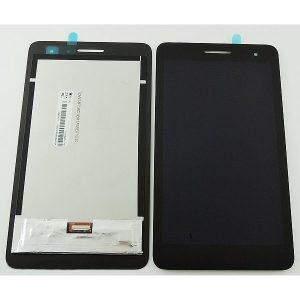 ال سی دی تبلت هواوی Huawei T1-701