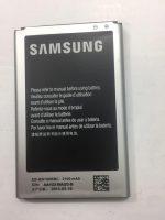 باتري اصلی گوشی سامسونگ گلکسی Note 3 neo