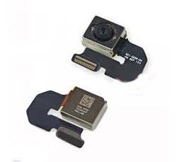 دوربین پشت گوشی اپل آیفون CAMERA APPLE 6G