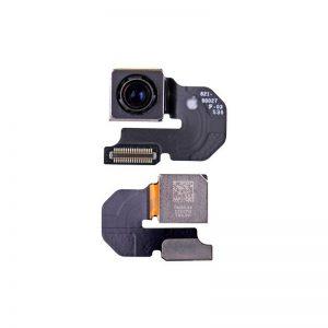 دوربین پشت گوشی اپل آیفون CAMERA APPLE 6S