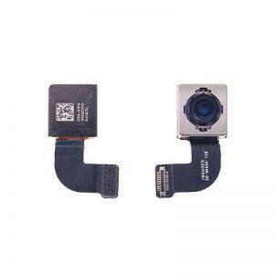 دوربین پشت گوشی اپل آیفون CAMERA APPLE 7G