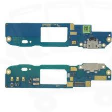 فلت شارژ اچ تی سی FLAT CHARGHE HTC 816
