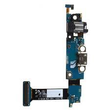 فلت شارژ سامسونگ گلکسی FLAT CHARGE SAMSUNG S6 G925