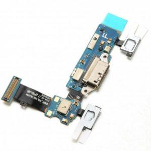 فلت شارژ گوشی سامسونگ گلکسی FLAT CHARGE SAMSUNG S5 H