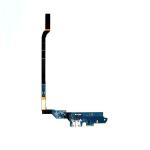 فلت شارژ گوشی سامسونگ FLAT CHARGE SAMSUNG S4 I9500