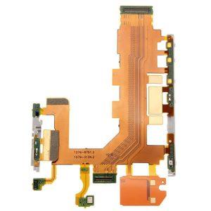 فلت پاور گوشی سونی اکسپریا FLAT POWER SONY XPERIYA Z2