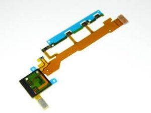 فلت پاور گوشی سونی FLAT POWER SONY Z1 MINI