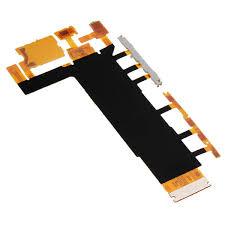 فلت پاور گوشی سونی FLAT POWER SONY Z3