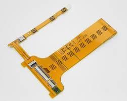 فلت گوشی سونی اکسپریا FLAT SONY LT30